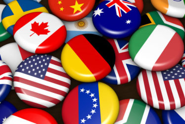 Before you embark on getting your dossier ready to send overseas, there are some things you should know about international adoption to make sure that adopting a child from another country is a good fit for your family.